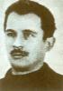 SAWICKI-Zygmunt Cichociemni w Armii Krajowej