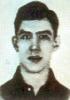 SCHELLER-CZARNY-Edwin Cichociemni w Armii Krajowej