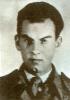 SEEMAN-Tadeusz Lista Cichociemnych