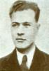 SERAFIN-Jan Cichociemni w Armii Krajowej