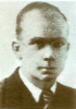 SIKORSKI-Zenon Cichociemni w Armii Krajowej
