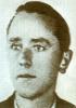 SKOWRON-Marian Cichociemni w Armii Krajowej