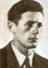 SKOWRONSKI-Stanislaw Cichociemni w Armii Krajowej