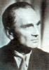 SKWIERCZYNSKI-Leopold Cichociemni w Armii Krajowej