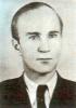 SMELA-Jan Cichociemni w Armii Krajowej