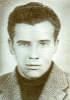 SMIETANKO-Wladyslaw Cichociemni w obozach koncentracyjnych