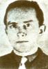 SMIGIELSKI-Tadeusz Cichociemni w Armii Krajowej