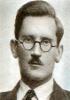 SMOLSKI-Kazimierz Cichociemni w obozach koncentracyjnych