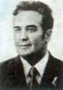 SOKOL-Tadeusz Cichociemni w Armii Krajowej