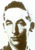 SOKOLOWSKI-Jerzy Cichociemni w obozach koncentracyjnych