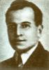 SOKOLOWSKI-Tadeusz Cichociemni - polegli