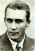 SOLTYS-Stanislaw Cichociemni - polegli