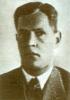 SPECYLAK-Zbigniew Cichociemni w Armii Krajowej