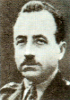 SPYCHALSKI-Jozef