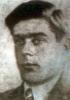 STARZYNSKI-Leszek Cichociemni w obozach koncentracyjnych