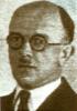 STARZYNSKI-Tadeusz Cichociemni w Armii Krajowej