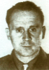 STOCKI-Tadeusz Cichociemni w obozach koncentracyjnych