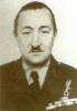 STPICZYNSKI-Aleksander Cichociemni w Armii Krajowej