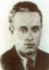 SZEWCZYK-Piotr Cichociemni w Armii Krajowej