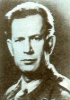 SZTERNAL-Kazimierz Cichociemni w obozach koncentracyjnych