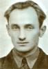 SZWIEC-Waldemar Cichociemni w Armii Krajowej