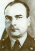 SZYDLOWSKI-Adam Cichociemni w Armii Krajowej