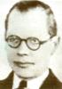 SZYMANSKI-Jerzy Cichociemni w obozach koncentracyjnych