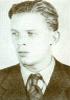 TARNAWSKI-Aleksander Cichociemni w Armii Krajowej