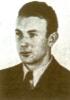 TOMASZEWSKI-Tadeusz Cichociemni w Armii Krajowej