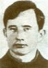 TROJANOWSKI-Czeslaw Cichociemni w Armii Krajowej