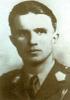 TRYBUS-Adam Cichociemni w Armii Krajowej