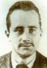 TWARDY-Zbigniew Cichociemni - polegli