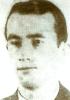 ULM-Zygmunt Cichociemni w obozach koncentracyjnych