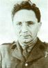 WALTER-Jan Cichociemni w Armii Krajowej