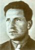 WARUSZYNSKI-Zbigniew Cichociemni w Armii Krajowej