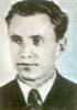 WATROBSKI-Jozef Cichociemni - polegli