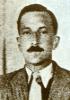 WHITEHEAD-Alfred Cichociemni w Armii Krajowej