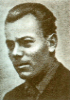 WIACEK-Jan Cichociemni w obozach koncentracyjnych