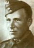 WILCZEWSKI-Michal Cichociemni w Armii Krajowej