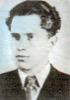 WILCZKIEWICZ-Zbigniew Cichociemni w obozach koncentracyjnych