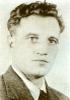WISNIEWSKI-Wladyslaw Cichociemni w obozach koncentracyjnych