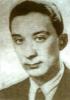 WITKOWSKI-Ludwik Cichociemni w obozach koncentracyjnych