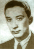 WITKOWSKI-Ludwik
