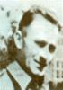 WOLNIAK-Boguslaw Cichociemni w Armii Krajowej