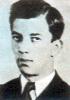 ZAAK-Franciszek Cichociemni w obozach koncentracyjnych