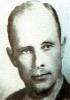 ZABIELSKI-Jozef Cichociemni w Armii Krajowej