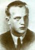 ZACHMOST-Henryk Cichociemni w Armii Krajowej