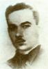 ZALEWSKI-Janusz