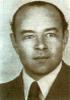 ZAREMBINSKI-Wiktor Cichociemni w obozach koncentracyjnych