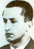ZELECHOWSKI-Tadeusz Lista Cichociemnych